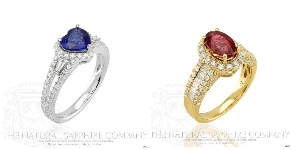 pave-channel-set-sapphire-engagment-ring