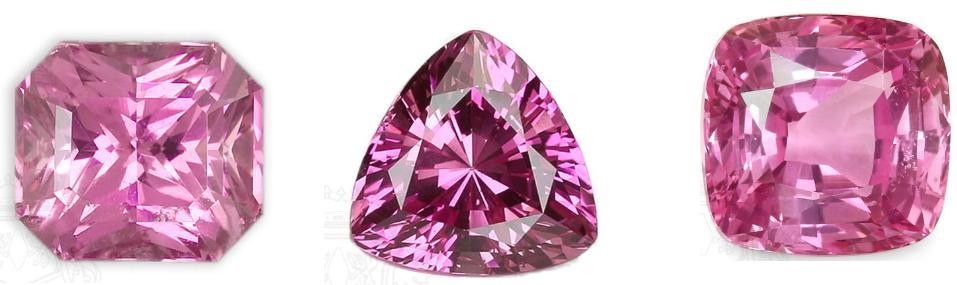 pink-sapphire-cut