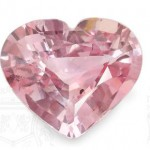 pink-sapphires-to-love