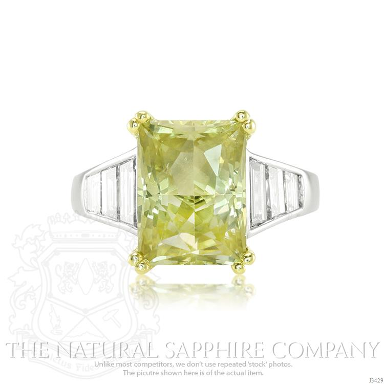 princesscut-yellow-sapphire-engagement-ring-7.3400-cts