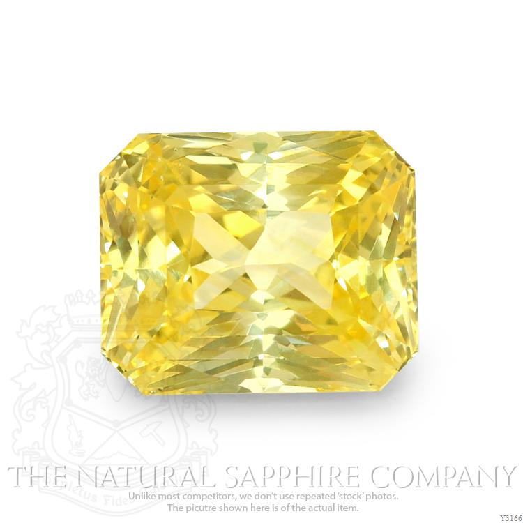 radiant-yellow-sapphire-15.8600-cts