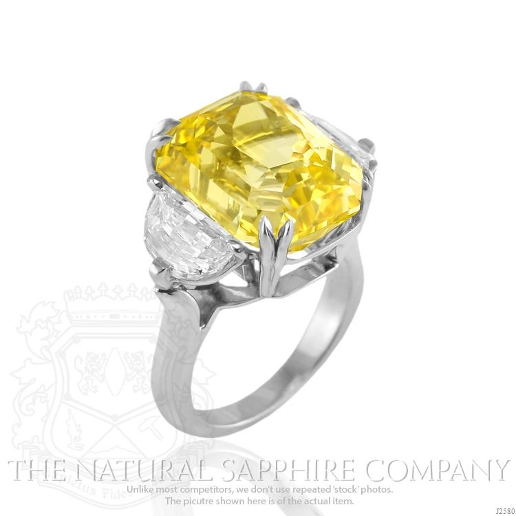 radiant-yellow-sapphire-engagement-ring-17.8000-cts