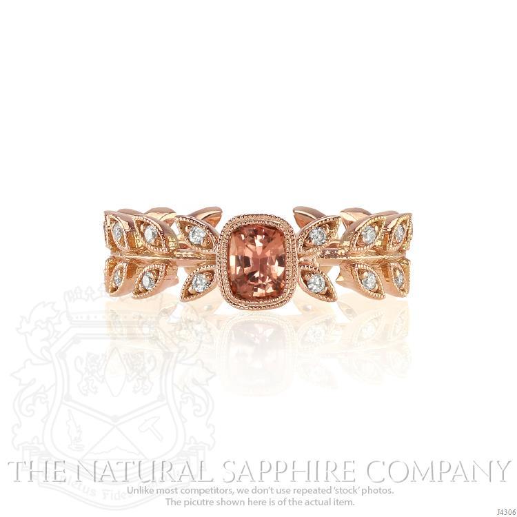 reddishorange-sapphire-vintage-2