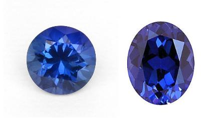 round-oval-blue-sapphires