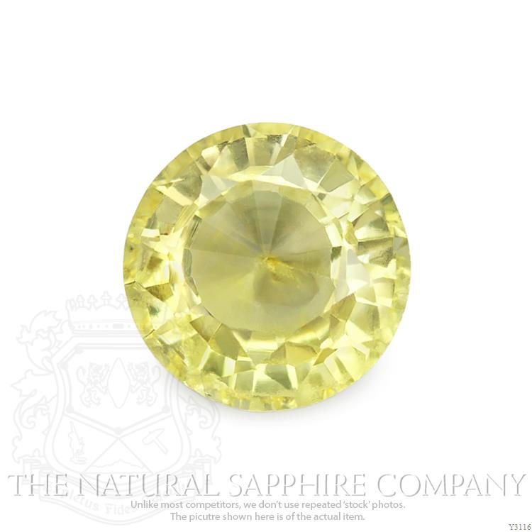 round-yellow-sapphire-0.9000-cts