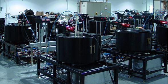 synthetic-diamond-factory-china
