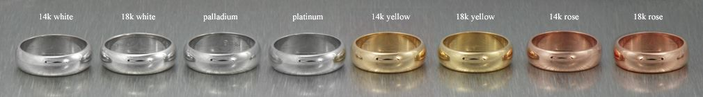 wedding-ring-metals