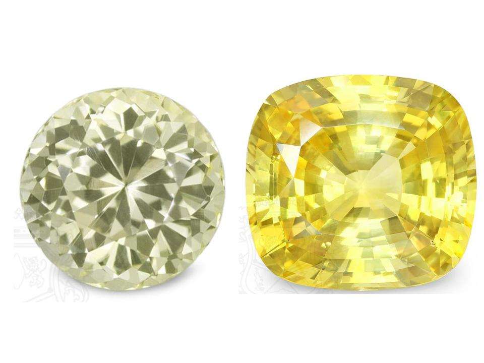 yellow-sapphires-pricing