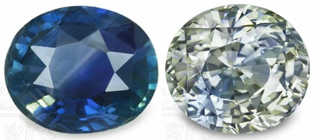 Bi-Colored-Sapphire-Stones