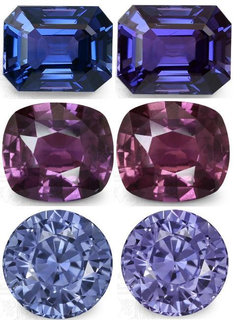 Color-Change-Sapphires