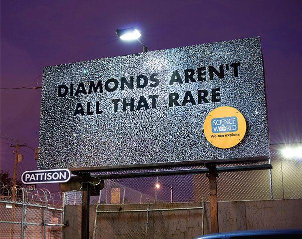 Diamonds-are-all-that-are-rare