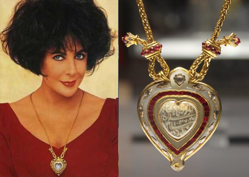 Elizabeth-Taylor-Taj-Mahal-Necklace