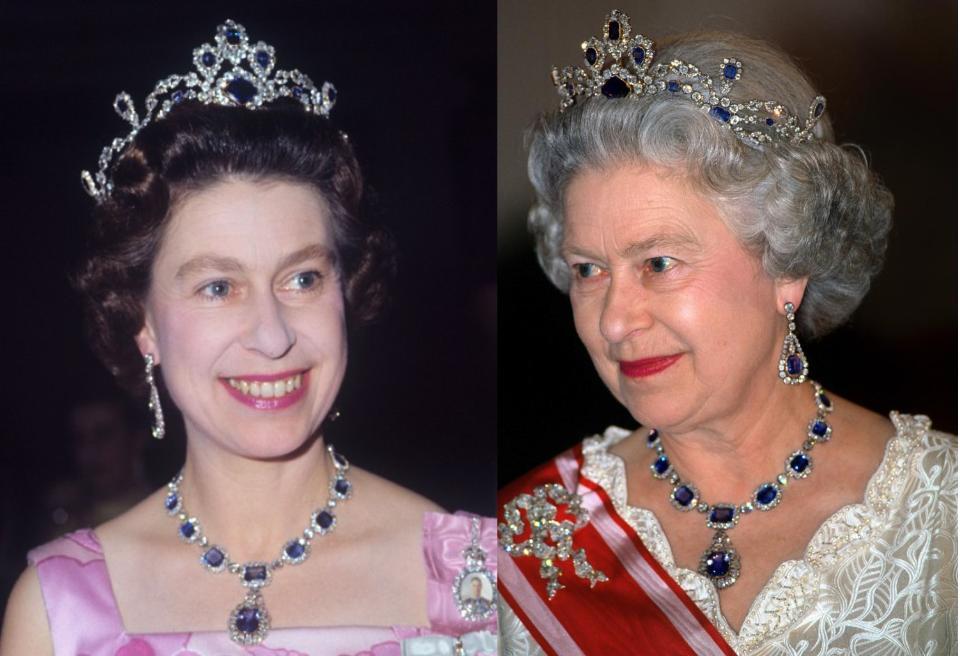 George-VI-Victorian-Tiara-Queen-Elizabeth