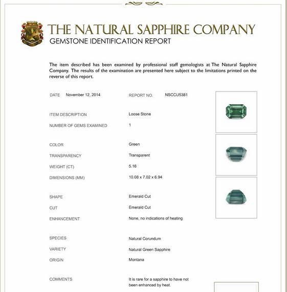 Green-Sapphire-ID-Card