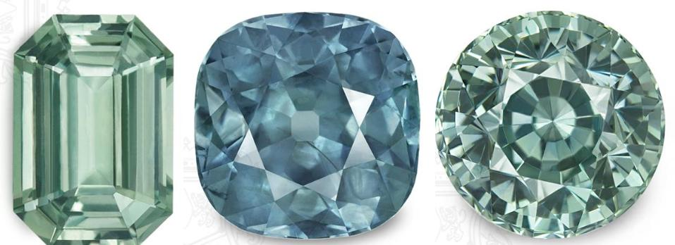 Green-Sapphires-Cut