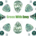 Green-Sapphires-Logo