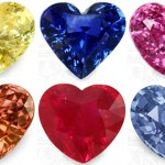 Heart-Shaped-Sapphires