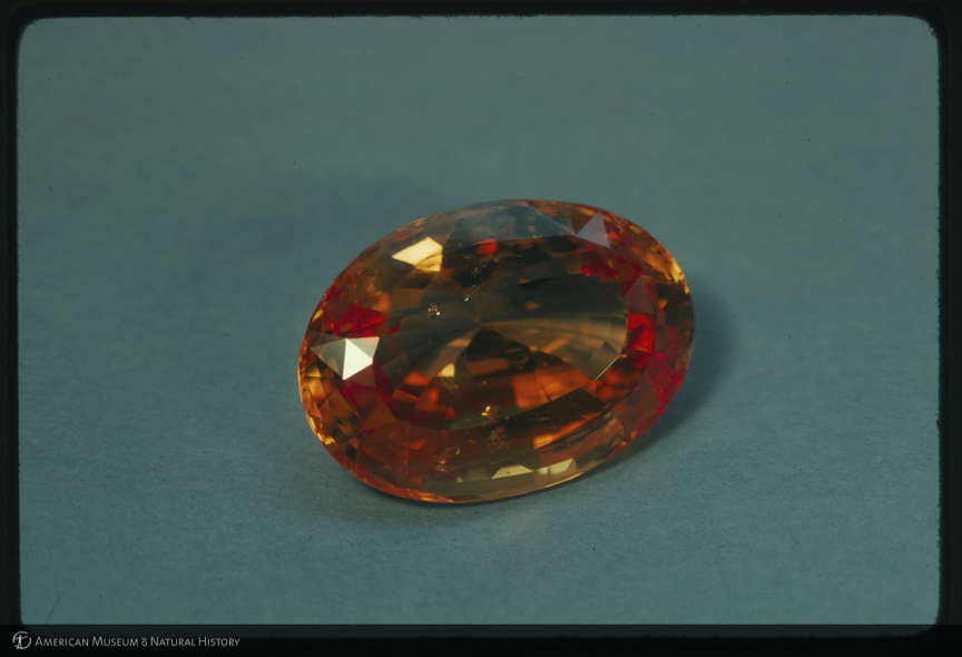 Padparadscha-Sapphire-American-Natural-History-Museum