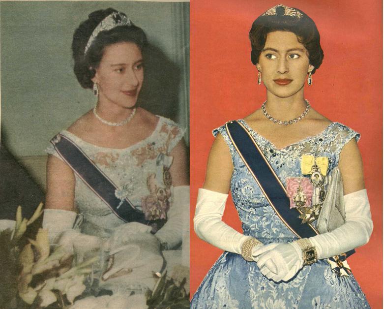Princess-Margaret-Blue-Sapphire-&-Diamond-Tiara