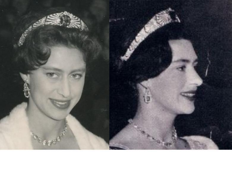 Princess-Margaret-Sapphire-Bandeau