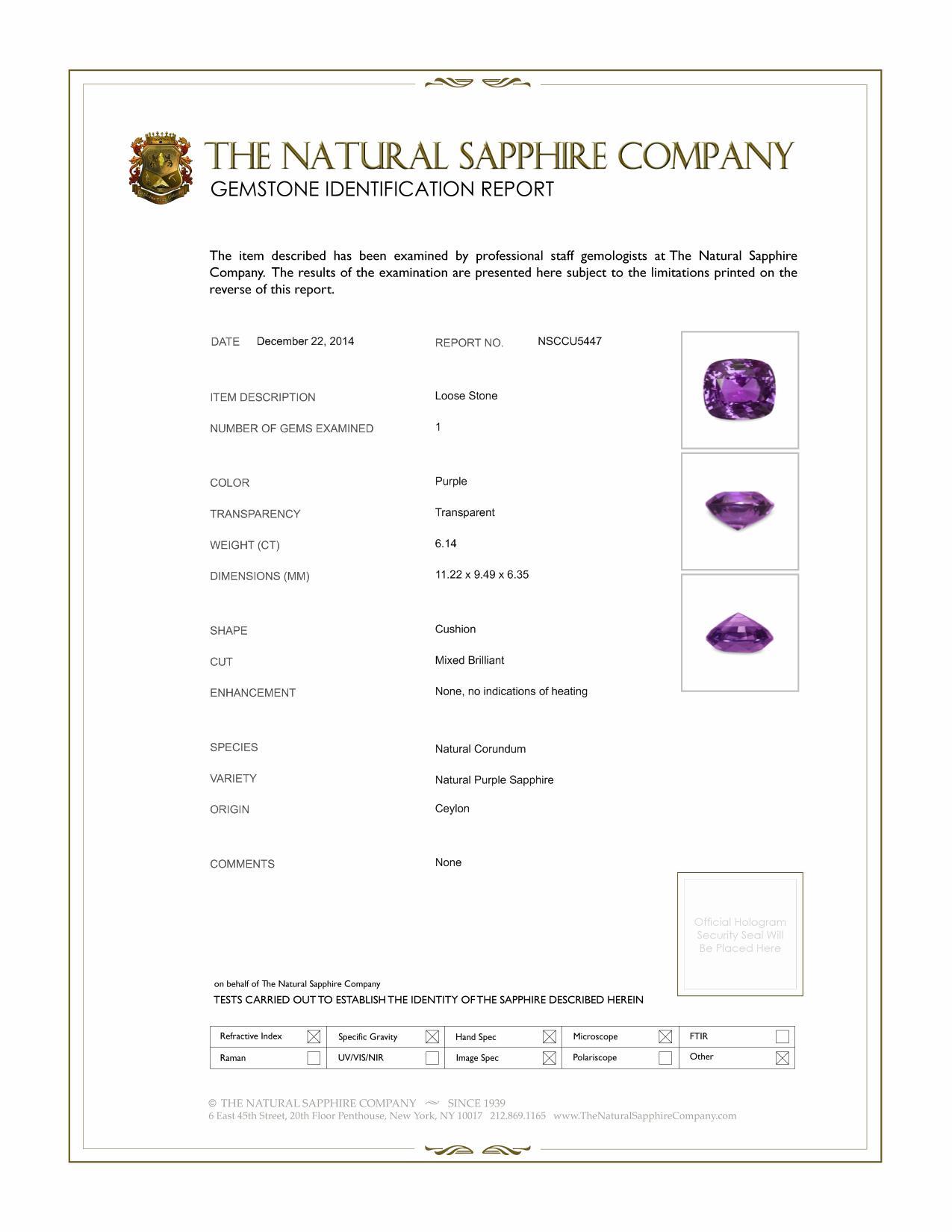 Purple-Sapphire-Identification-Chart