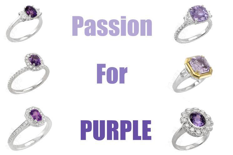 Purple-Sapphire-Rings (3)