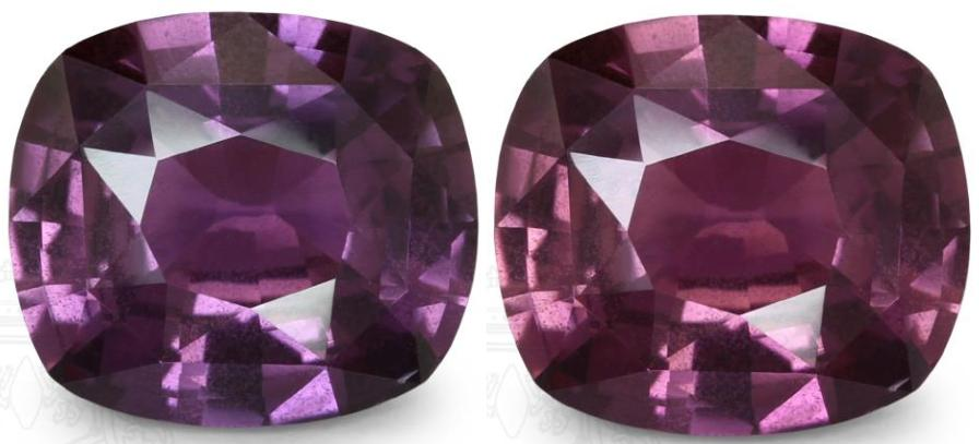 Purple-To-Red-Color-Change-Sapphire
