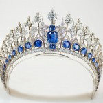 Sapphire-Tiara-Fit-For-A-Princess