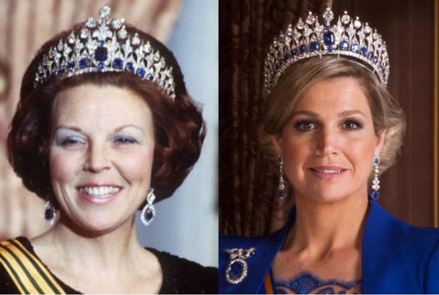 The-Dutch-Sapphire-Tiara