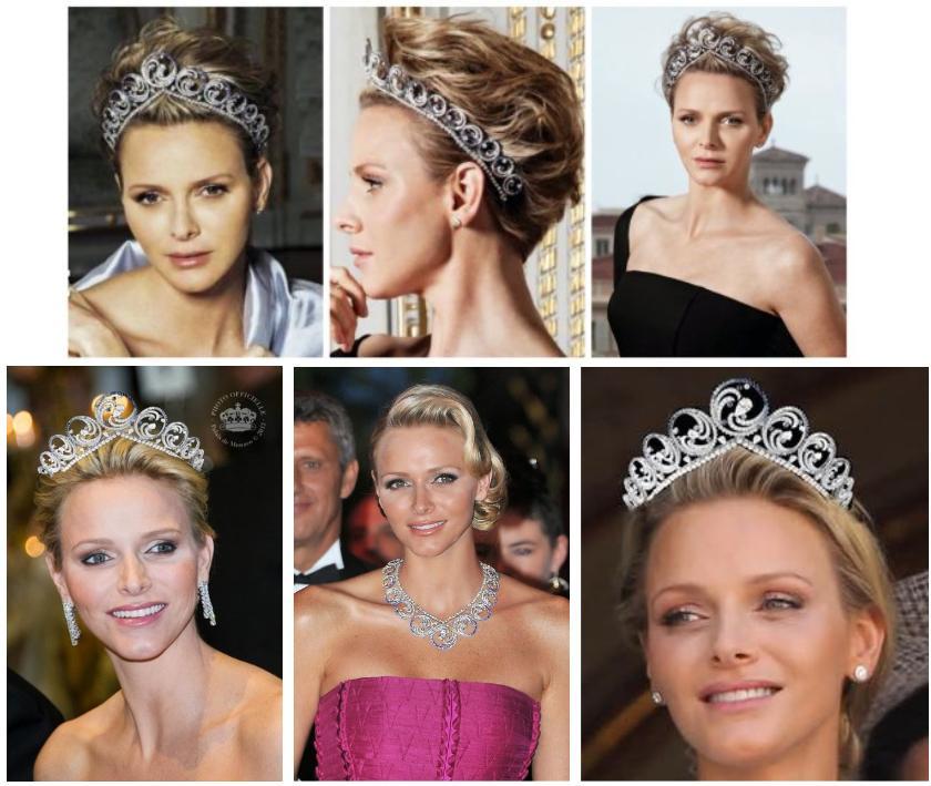 The-Ocean-Sapphire-&-Diamond-Tiara