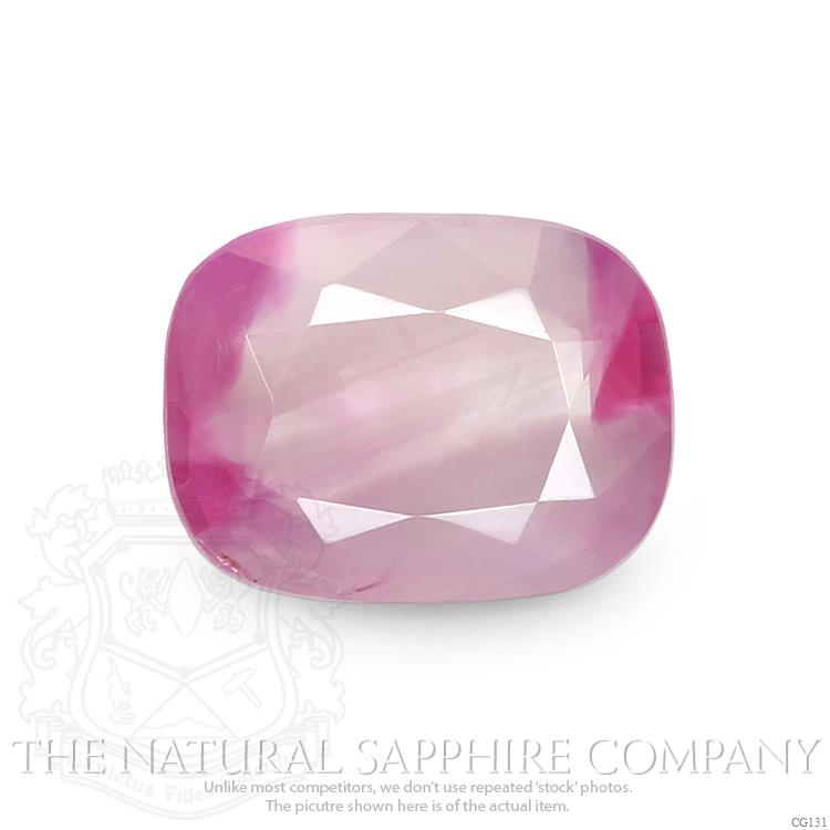 burma(myanmar)-cushion-bicolor-sapphire-1.2300-cts