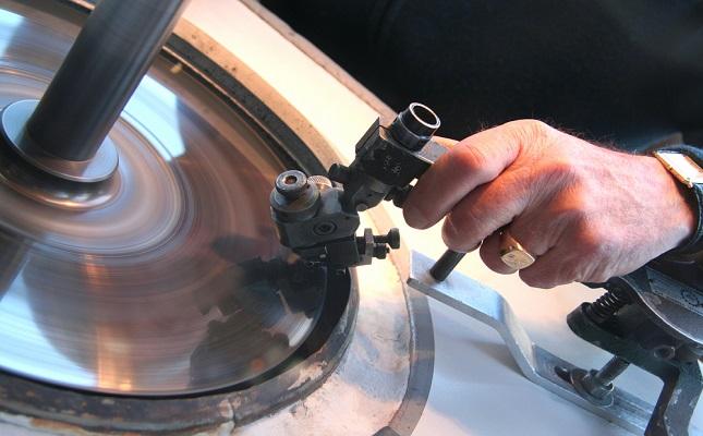 diamond-recutting-polishing