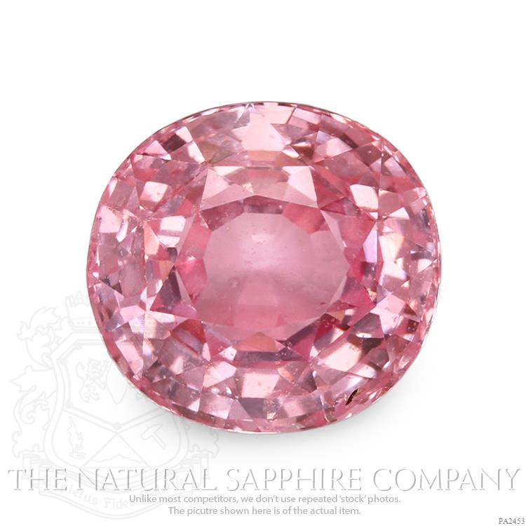 madagascar-oval-padparadscha-sapphire-5.5800-cts
