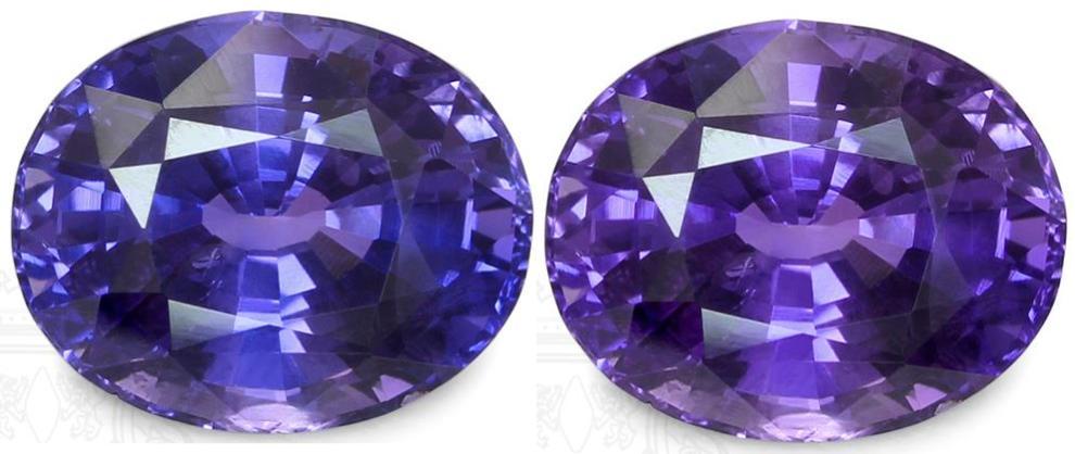 obvious-color-change-sapphire