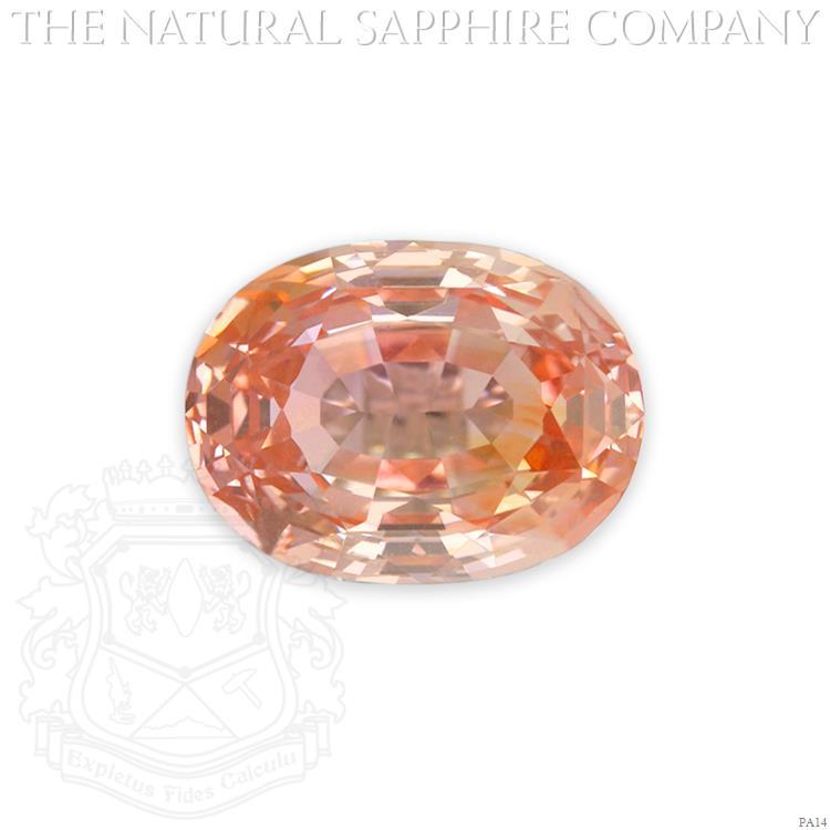 orangeypink-sapphire-28.8500-cts
