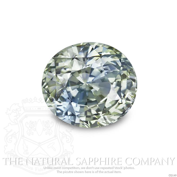 oval-bicolor-sapphire-2.8600-cts
