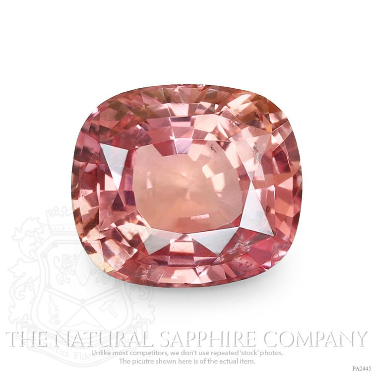 padparadscha-sapphire-2.2000-cts