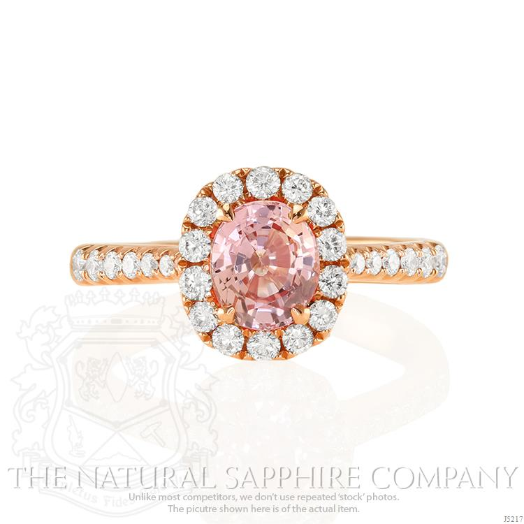 padparadscha-sapphire-engagement-ring-1.2100-cts