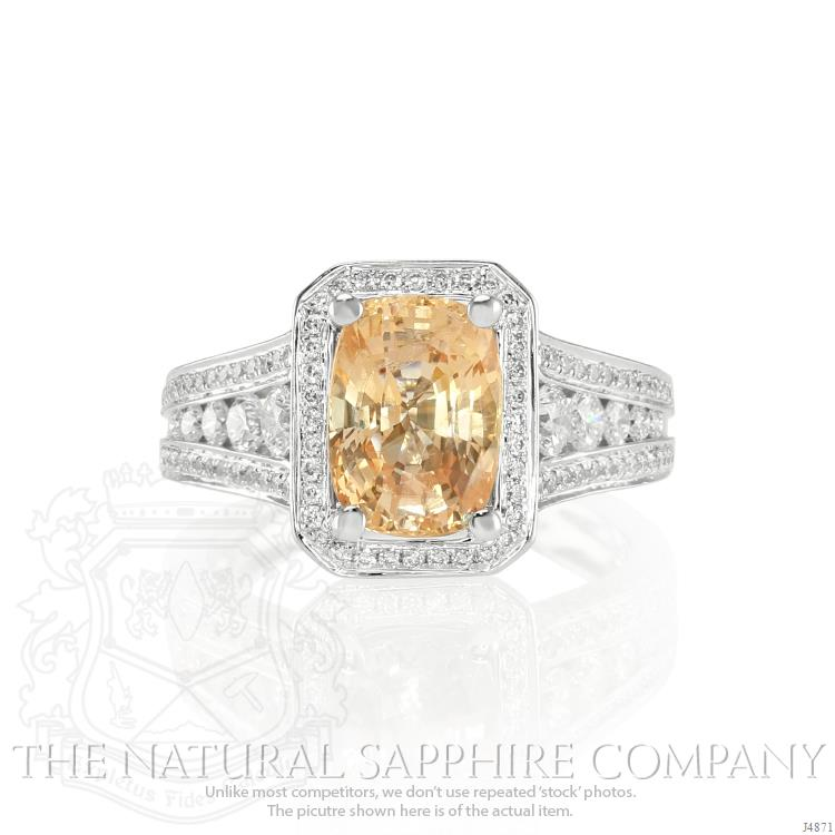 padparadscha-sapphire-engagment-ring-3.0700-cts-j4871-1-full