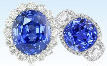 titians-eye-sapphire-ring