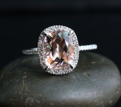 Morganite-dull-ring