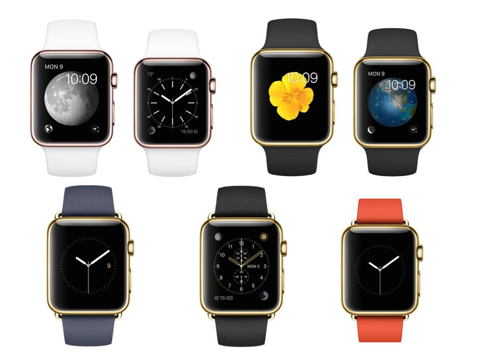 apple-watch-lux