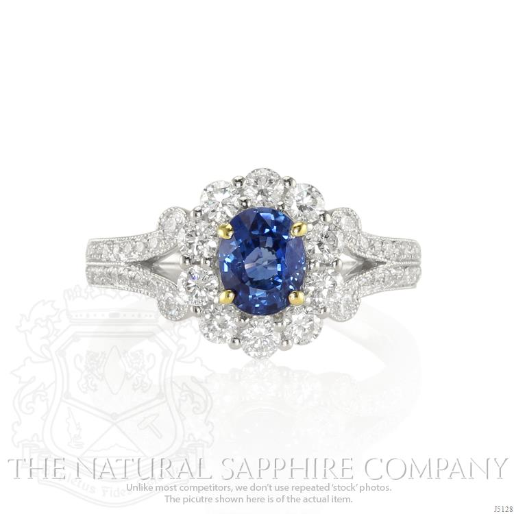 blue-sapphire-ring-1.0200-cts