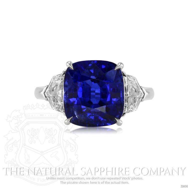 estimates sapphire hindman realizes cashmere kashmir leslie presale auction press doubles at