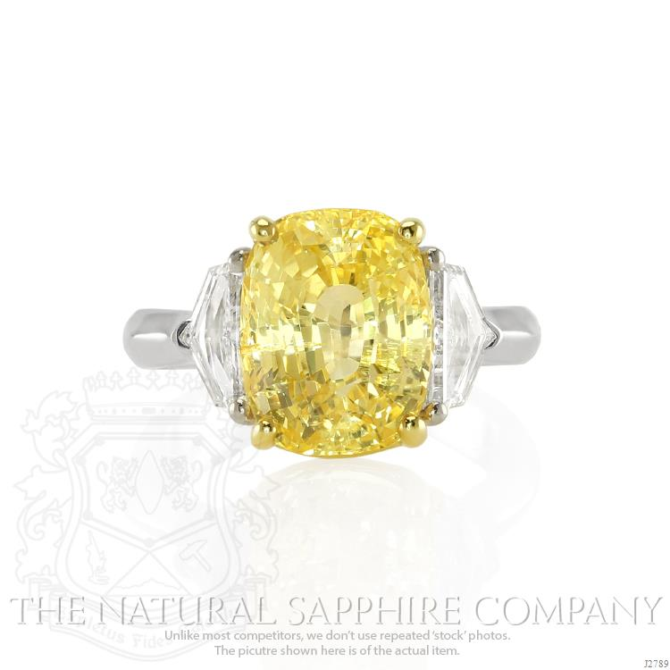 cushion-yellow-sapphire-engagement-ring-7.8300-cts