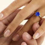 engagment-ring-blue-sapphire