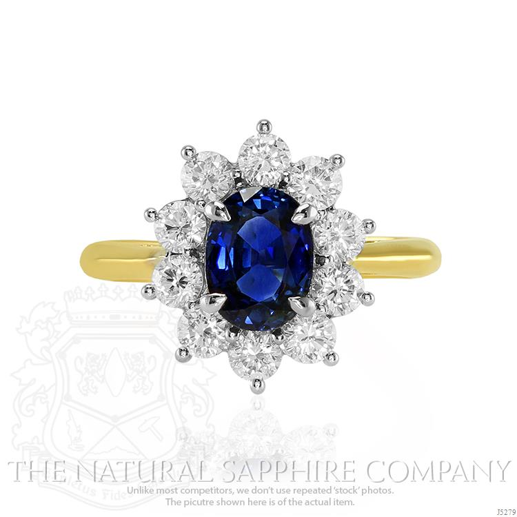 gold-white-blue-sapphire-engagement-ring-1.9400-cts