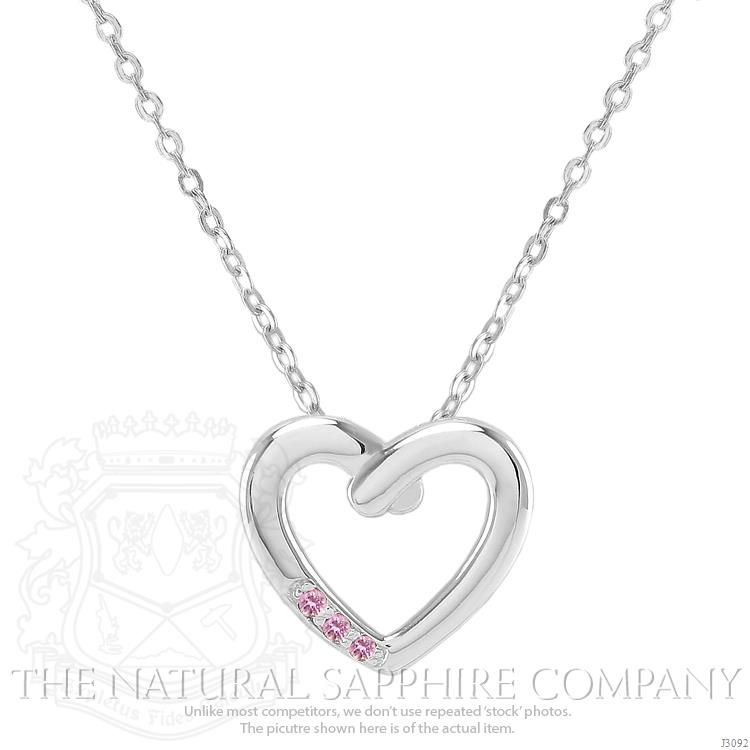 heart-trio-pink-sapphire-pendant-0.0300-cts-j3092-1-full