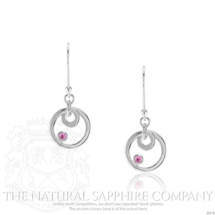 infinity-pink-sapphire-earring-0.1000-cts-j3076-1-full