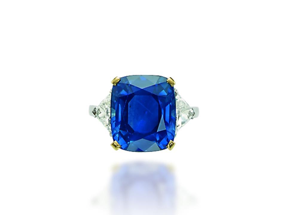 kasmir-sapphire-12-ct